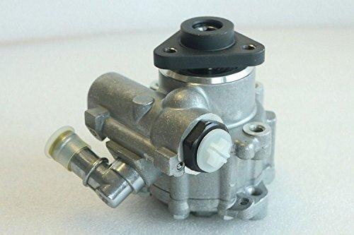 Gowe pompa servosterzo per auto AUDI A6/A6Avant/A6berlina 3.0quattro 2004–2006