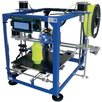 german-reprap-3d-printer-protos-ful-kit