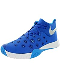 Borse Scarpe it Nike Da Amazon E Uomo Barca RC87qx