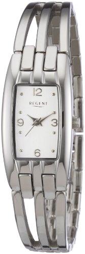 regent-12220703-orologio-donna