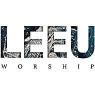LeeU Worship