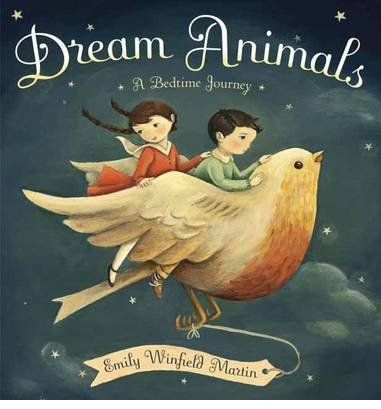 -dream-animals-a-bedtime-journey-by-martin-emily-winfield-author-hardcover-oct-22-2013
