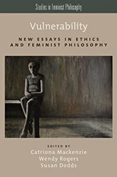 essays on feminist ethics Feminism is one of those words that can mean anything depending on who you ask one person could say, it is just women being bored, or another could say, women just.