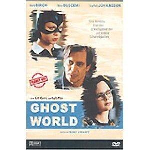 Ghost World [Verleihversion]