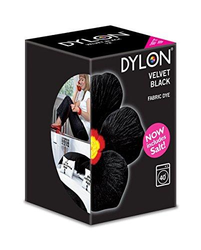 dylon-velluto-nera-macchina-tintura-350g-include-sale