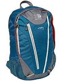 641180b2113e Amazon.co.uk: Karrimor - Backpacks: Luggage