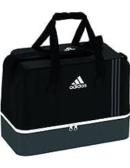adidas Tiro M Team-Tasche