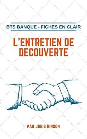 BTS Banque - Fiches en clair