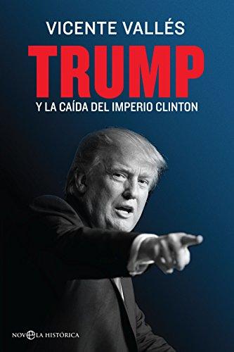 Trump de [Vallés, Vicente]