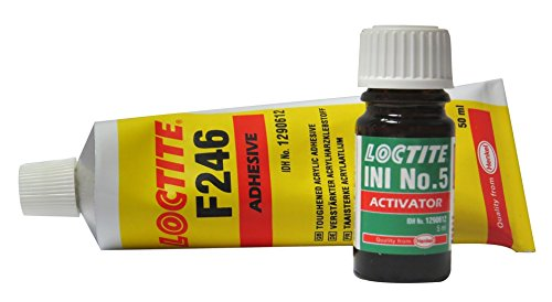 henkel-f246-50-loctite-two-part-structural-acrylic-adhesive-kit-50-ml