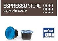 100 capsule compatibili Mokiespresso compatibili Lavazza Blue Dek