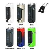 Vaporesso Armour Pro 100W TC Vape Box Mod E-Cigarette vapeonly Bag, No Nicotine