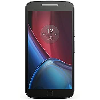 Moto G4 Play Price: Buy Moto G4 Play Online at Best Price in India