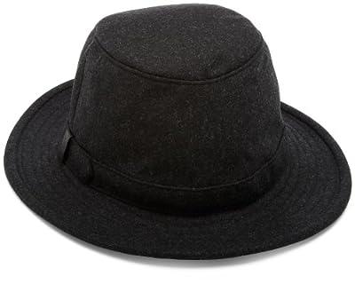 Tilley Hut endurables tec-Wool Hat von Tilley - Outdoor Shop