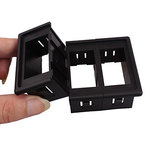 3-interrupteurs-a-bascule-panneau-clip-patrol-type-de-support-arb-arb-carling-boitier-en-plastique-n