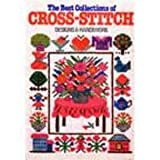 The Best Collection of Designs for Cross Stitch