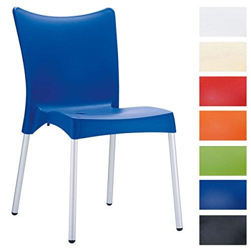 CLP-XXL-chaise-de-jardin-chaise-de-bistro-chaise-de-cuisine-JULIETTE-chaise-empilable-capacit-de-charge-max-160-kg-chaise-empilable-en-plastique-aluminium