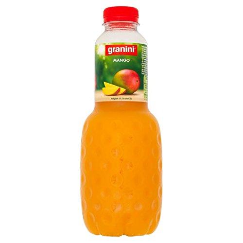 granini-mango-1l-jus-de-boissons