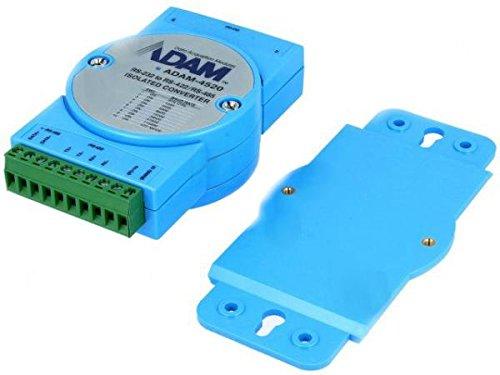 adam-4520-industrial-module-converter-advantech-adam-4520-ee-1030vdc-uk