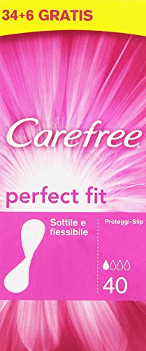carefree-perfect-fit-salvaslip-40-unidades