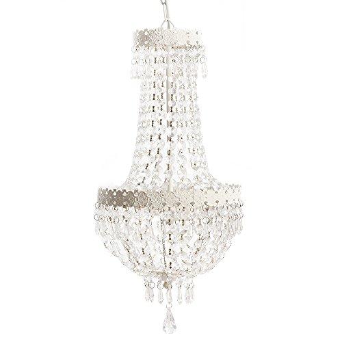 kronleuchter-beau-chateau-wei-shabby-chic-hngelampe-deckenlampe