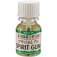 Amscan 10ml International Snazaroo Spirit Gum