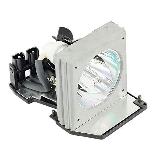 Molgoc BL-FP200C / SP.85S01GC01 Projektor-Ersatzlampe mit Gehäuse, kompatibel mit OPTOMA Theme-S HD32/HD70/HD7000/HD720X