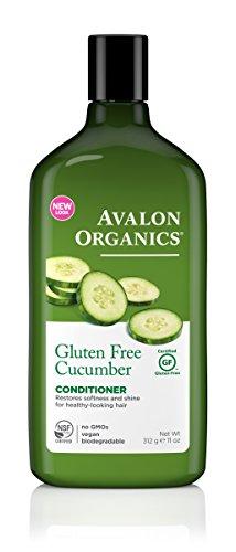 avalon-organics-325-ml-cucumber-gluten-free-conditioner
