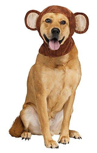 hundeinfo24.de Affenkostüm für Hunde