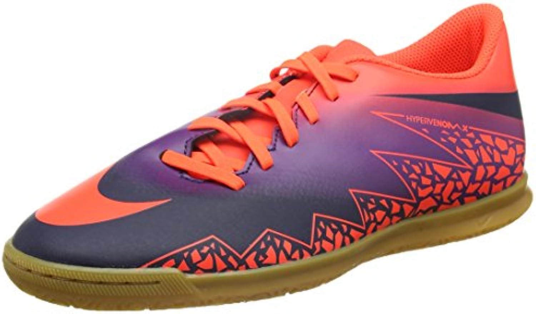 Nike 749890-845, Botas de Fútbol para Hombre