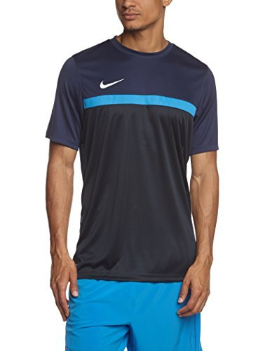 New Nike Men S Academy S S Training Top