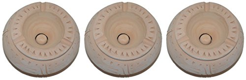 3-x-wind-cenicero-cenicero-ceramica-de-terracota-mediterran-terracota-unico