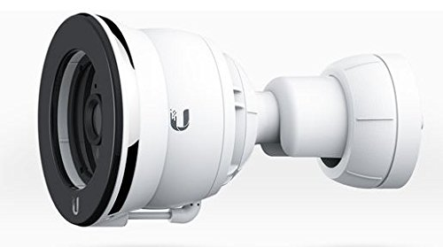 41tiLP6 FoL - Ubiquiti UniFi LED Range Extender UVC-G3-LED