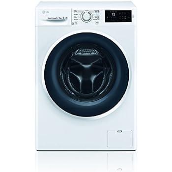 aeg l7wb64680 waschtrockner frontlader effizienter waschautomat und w schetrockner mit. Black Bedroom Furniture Sets. Home Design Ideas