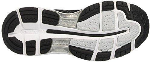 41tiMQCNTuL - ASICS Women's Gel-Nimbus 19 Running Shoes