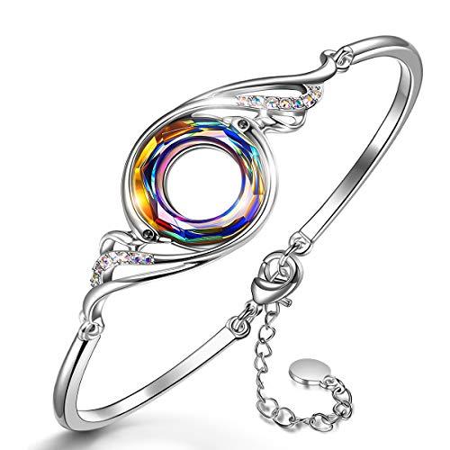 Kate Lynn Gifts for Women Neckla...
