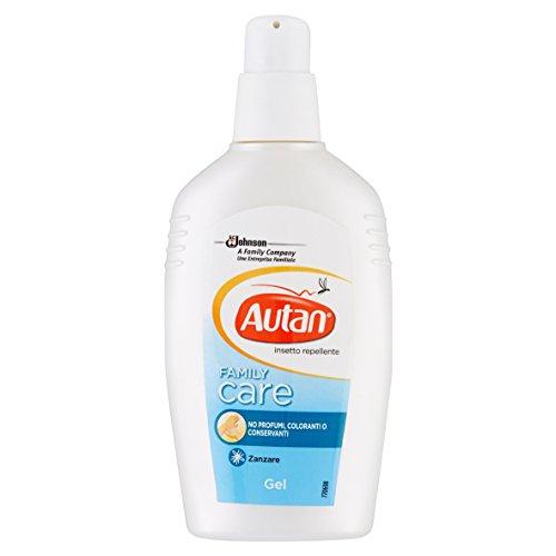 autan-family-care-repelente-de-mosquitos-gel-100-ml