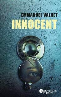 Innocent par Lucas Leverger