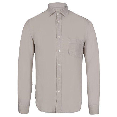 hartford-linen-shirt-beige-large-beige