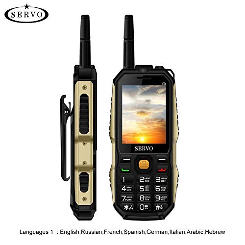 gaeruite-telefono-cellulare-della-carta-sim-della-banda-del-quadrato-24inch-del-telefono-cellulare-d