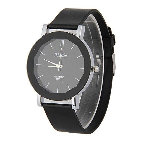 man-orologio-al-quarzo-alla-moda-tempo-libero-sport-gel-di-silice-m0328