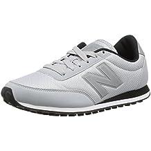 New Balance U410 Clásico - Zapatillas de Deporte para Adultos Unisex