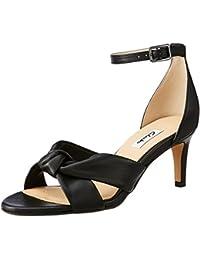 Clarks Women's Amali Tulip Fashion Sandals