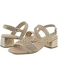 Suchergebnis auf Amazon.de für  Hispanitas  Schuhe   Handtaschen d0b9634588