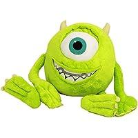 Monsters University Peluche pupazzo Pluch Figure Figura Mike 40 cm