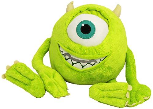 Die Monster Uni Plüsch Mike ca. 50cm Plüschtier Monster Ag