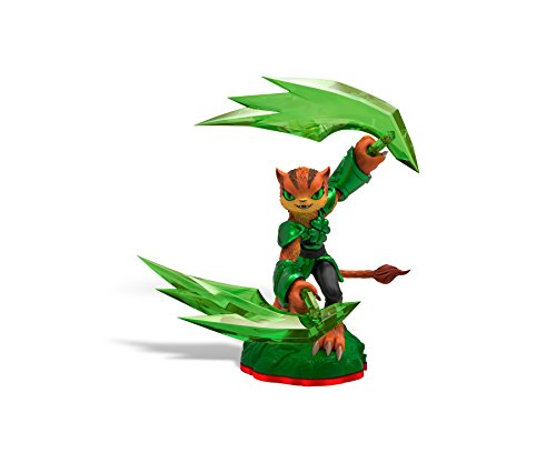 skylanders-stratageme-equippe-trap-master-tuff-luck-unique-personnage-pack