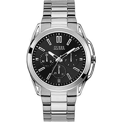 Guess W1176G2 Reloj de Hombres