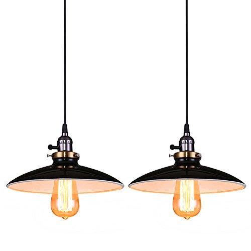 fuloon-lampadario-retro-stile-industriale-edison-molto-semplice-in-metallo-leggero2-luci-nero