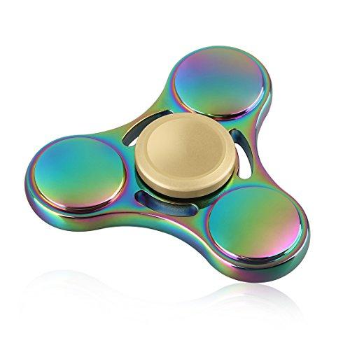 niub5-tri-anzuelo-fidget-juguete-premium-calidad-estres-reductor-mano-spinner-ansiedad-alivia-el-abu
